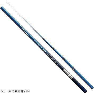 シマノ SP競 MI H26-90NM【smtb-s】
