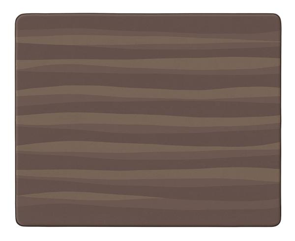 パナソニック 3.0畳相当 着せ替えカーペット セットタイプ (ブラウン)(DC-3HAB4-T)【smtb-s】