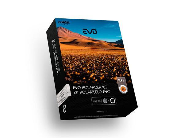 コッキン EVO1530M EVOホルダー+C-PLキットM EVO15-30M EVO15-30M【smtb-s】