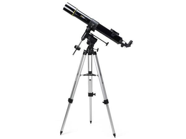 OfficeMarket NAG9070000 NAG 90-70000 屈折式天体望遠鏡 NAG90-70000【smtb-s】