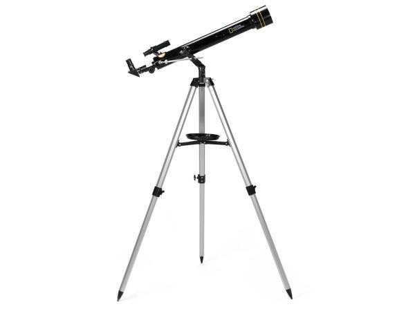 ナショナルジオグラフィック NAG9011100 NAG 90-11100 屈折式天体望遠鏡 NAG90-11100【smtb-s】