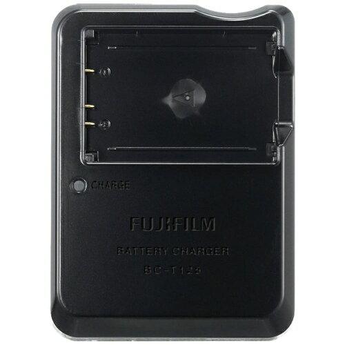 富士フイルム FBCT125バッテリーチャージャー バッテリーチャージャー BC-T125【smtb-s】