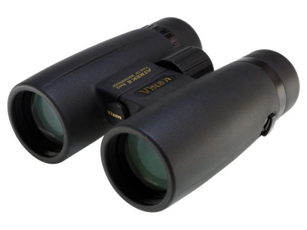 ビクセン アトレック2HR8X42WP 8倍双眼鏡アトレックII HR8×42WP【smtb-s】