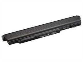 パナソニック CF-VZSU79JS Let'snote CF-SX/NX専用バッテリーパック (8セル) ブラック (CF-VZSU79JS)【smtb-s】