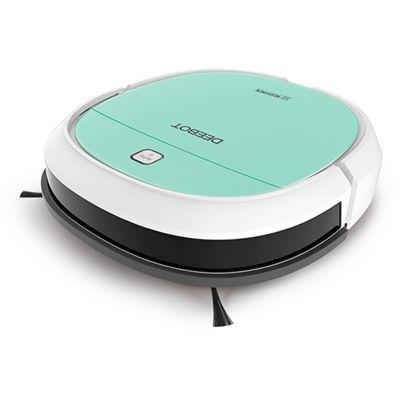 ECOVACS 床用ロボット掃除機 DEEBOTMINI DK560【smtb-s】