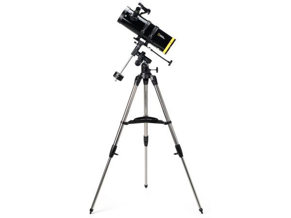 NATIONAL GEOGRAPHIC NAG8010114 NAG 80-10114 反射式天体望遠鏡 NAG80-10114【smtb-s】