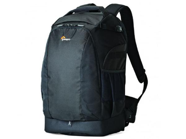 ロープロ LP37220PKK フリップサイド 500AW II ブラック LP37220-PKK ブラック【smtb-s】