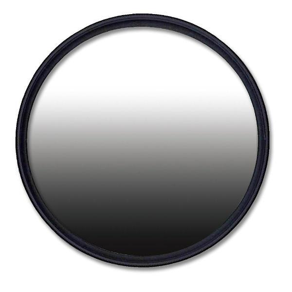 マルミ H&Y77MMグラデーションNDFI H&Y 77mm グラデーションND Filter ND16【smtb-s】