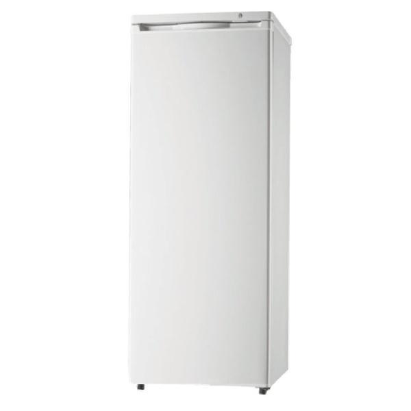 UFG173W UFG-173W 冷凍庫 ホワイト [1ドア /右開きタイプ /173L]【smtb-s】
