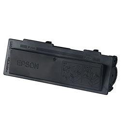 EPSON ETカートリッジ LPB4T9 3.500ページ LP-S300/S300N用【smtb-s】