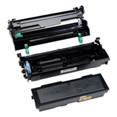EPSON セイコーエプソン メンテナンスユニット LP-S300/S300N用 LPA4MTU1【smtb-s】