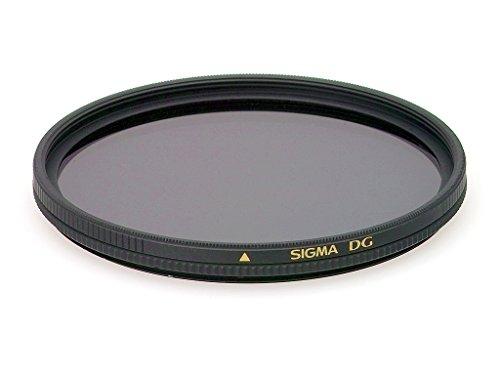 シグマ DGワイドサーキュラーPLフィルター77mm (666039) (DGWCPL77)【smtb-s】