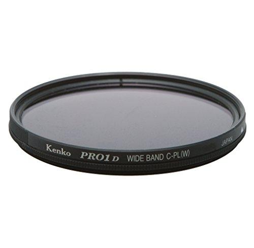 ケンコー Kenko フィルター<PRO1デジタル>サーキュラーPL(W)82mm(82S PRO1D C-PL)【smtb-s】
