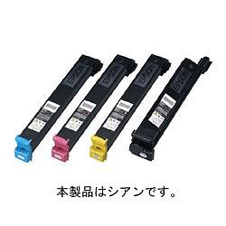 EPSON ETカートリッジ LP-S7500/R/PS用 (シアン)(LPC3T14C)【smtb-s】