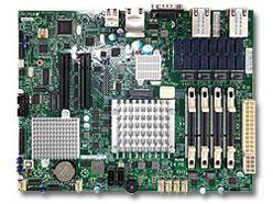 Super Micro MBD-X9SKV-B915-O【smtb-s】