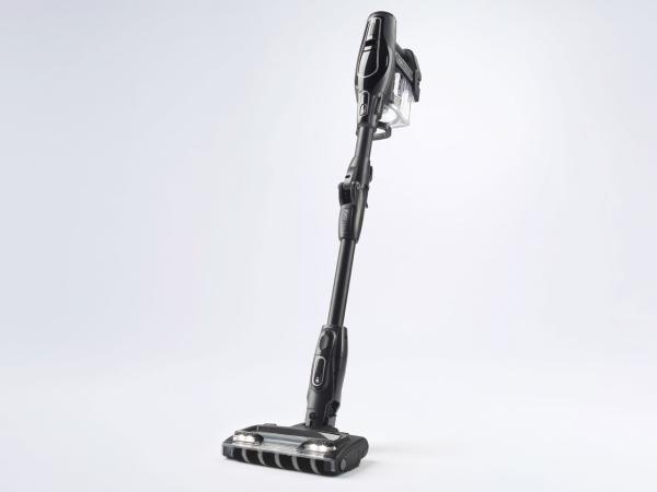 IF180J IF180J-BS スティック型コードレス掃除機 「EVOFLEX(エヴォフレックス) IF180J S10」 IF180J-BS ブラック×スターシルバー【smtb-s】, e-ショップオークワ:d13186d3 --- grupocmq.com