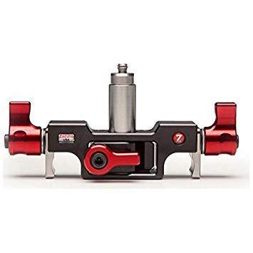 ザクト Z14LSレンズサポート Z-1/4-LS レンズサポート【smtb-s】