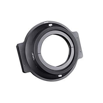 NiSi 150FHC 150FHC フィルターホルダー 150mm (For Canon 14mm f/2.8L II【smtb-s】