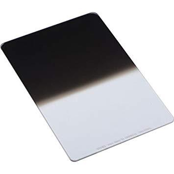 iKan HNGND809100 HNGND(8)09100 角型フィルター Hard nano GND(8)0.9 100*15【smtb-s】