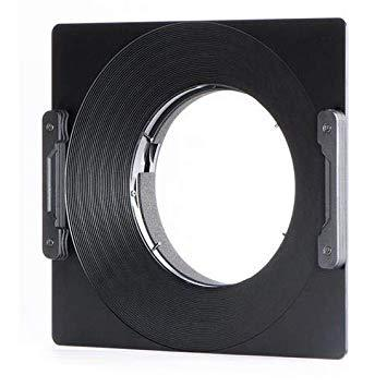 NiSi 180FH 180FH フィルターホルダー 180 Filter Holder(For Canon 11-24【smtb-s】