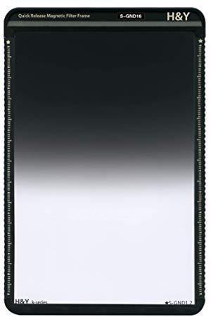 マルミ H&YKSERIES H&Y K-series SOFT GND-16 100×150mm H&YK-seriesSOFTGND-16【smtb-s】