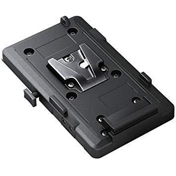 ブラックマジックデザイン URSAVLOCKBATTERYPLAT Blackmagic URSA VLock Battery Plate【smtb-s】
