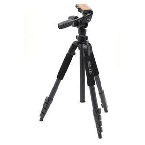 SLIK プロ 500 LE5 P500LE5(P500LE5)【smtb-s】