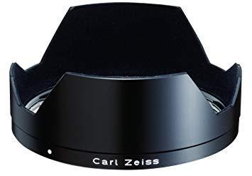 カールツァイス レンズシエードD2025 レンズシェード D 2.0/25【smtb-s】