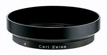 カールツァイス レンズシエードD28252028 レンズシェード D2.8/25 . 2.0/28【smtb-s】