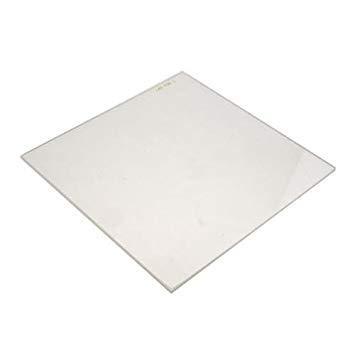 SL6フオグ1100X100 LEEリーフォトグラフィック樹脂フィルター 100X100mm角 フォグ No.1【smtb-s】