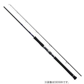 シマノ CSPER S1000H【smtb-s】