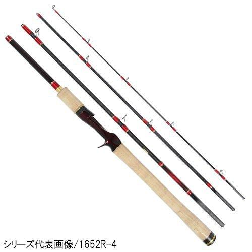 シマノ WDS TE1651F4 1651F-4【smtb-s】