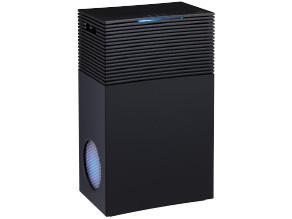cado(カドー) APC310BK AP-C310-BK 空気清浄機 ブラック [適用畳数:30畳 /PM2.5対応]【smtb-s】