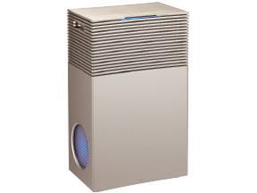 カドー APC310GD AP-C310-GD 空気清浄機 シャンパンゴールド [適用畳数:30畳 /PM2.5対応]【smtb-s】