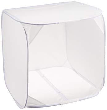 銀一 GCUBE45 G Cube45 46x46【smtb-s】