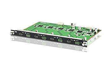 ATENジャパン VM7804 VM1600用4ポートHDMI入力ボード(VM7804)【smtb-s】