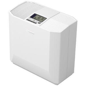 SHK70RR SHK70RR-W 加湿器 三菱重工 ホワイト [ハイブリッド(加熱+気化)式]【smtb-s】