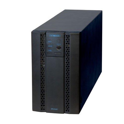 ユタカ電機製作所 常時インバータ方式UPS1510ST無償保証延長サービス4年付 ( YEUP-151STAW4 )【smtb-s】