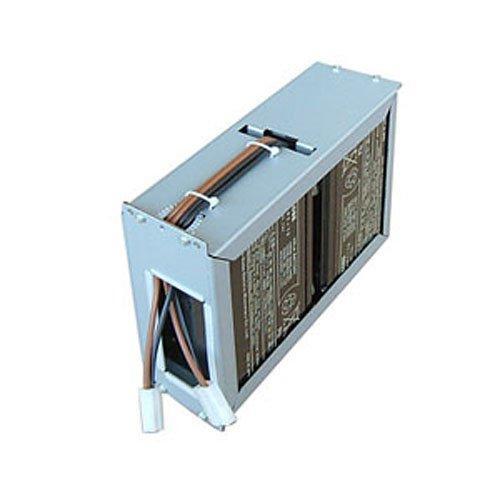 ユタカ電機製作所 バッテリパックUPS610HPF-BATT YEPA-063PAF ( YEPA-063PAF )【smtb-s】