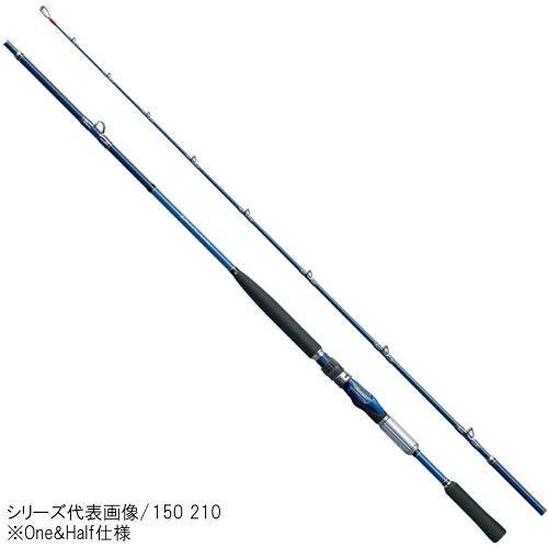 シマノ DEEP GAME 200180【smtb-s】