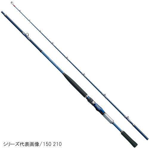 シマノ DEEP GAME 200210【smtb-s】