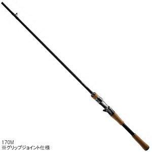 シマノ BANTAM 170M【smtb-s】