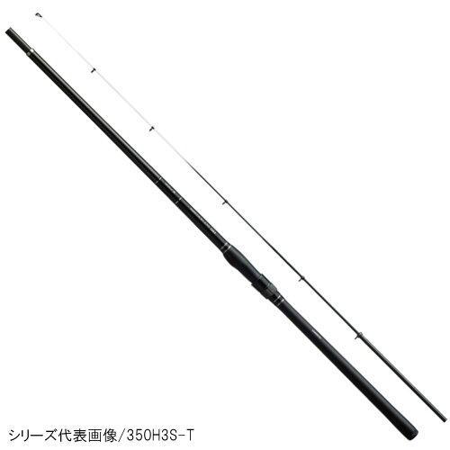 シマノ BDERLES BB300H4ST【smtb-s】