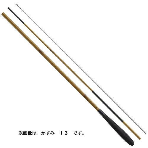 シマノ かすみ 15 15【smtb-s】
