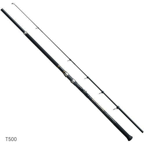 シマノ ボトムキング2 T500 T500【smtb-s】