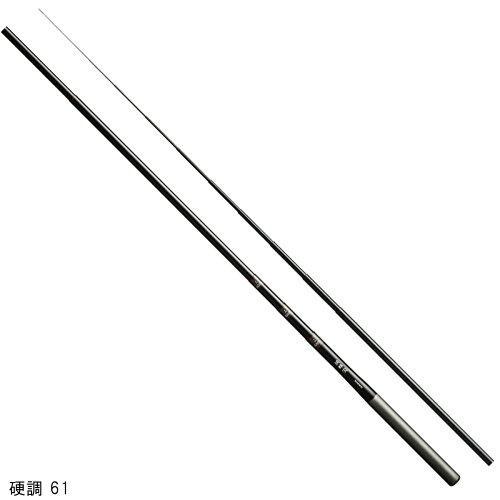 シマノ 渓峰 尖 硬調61ZW 硬調61【smtb-s】