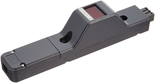 サンワサプライ 15A コンセントバー用 電流監視装置 (TAP-ME81090)【smtb-s】