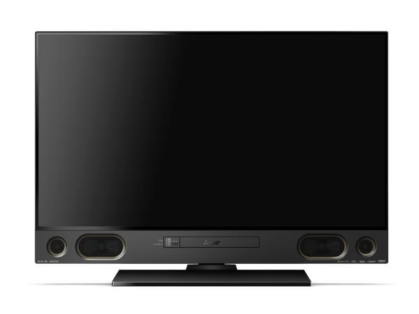 三菱 LCD-A40RA1000 REAL(リアル) RAシリーズ 40V型地上・BS・110度CSデジタル 4Kチューナー内蔵 LED液晶テレビ(LCD-A40RA1000)【smtb-s】