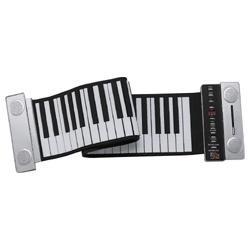 ヤマノクリエイツ HRP61K3 ハンドロールピアノ 61KIIIHG HRP61K3 [61鍵盤]【smtb-s】
