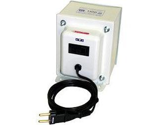 日章工業(NISSYO INDUSTRY) SK1100EX 変圧器 (アップダウントランス) 「トランスフォーマ SKシリーズ」(240V⇔100V・容量1100W) SK-1100EX【smtb-s】